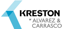 Kreston Alvarez & Carrasco
