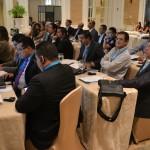 18a Conferencia Kreston Latinoamerica